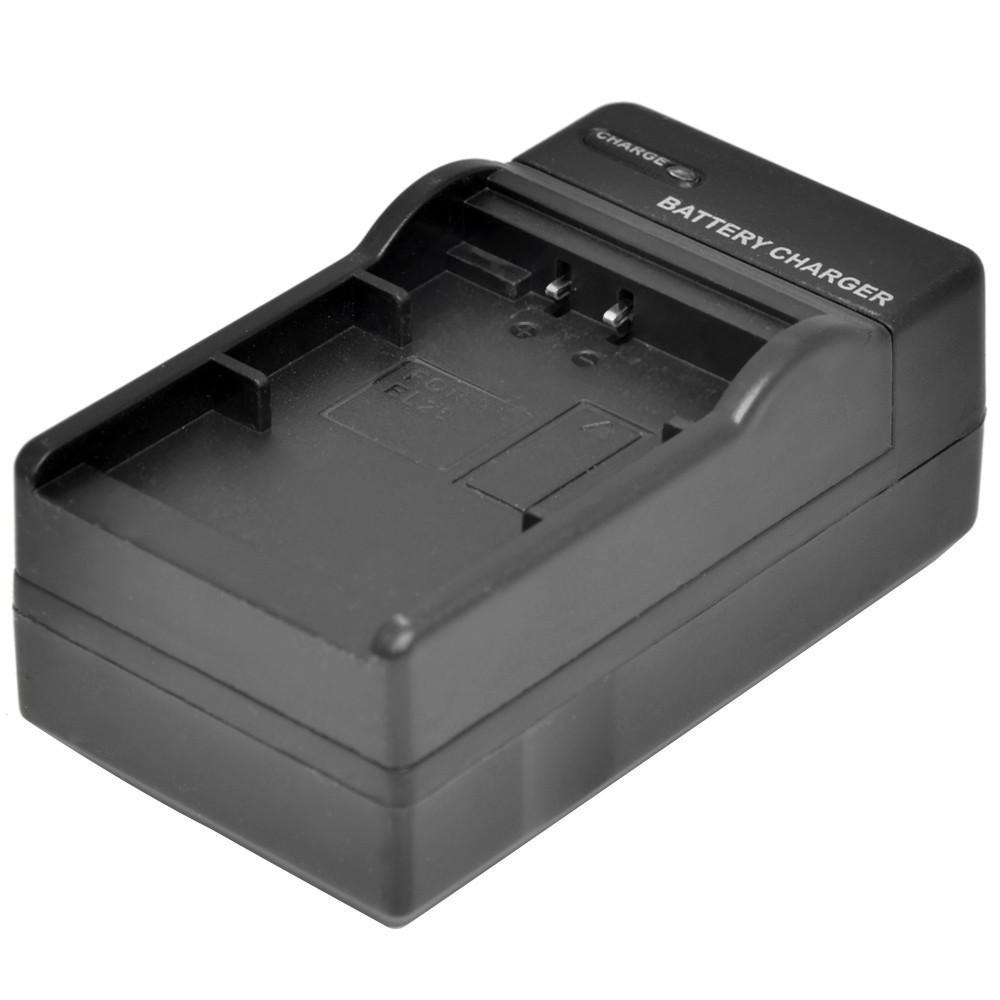 Battery Charger AC/DC for Nikon EN-EL20 1 J1 1 J2 1 J3 1 S1