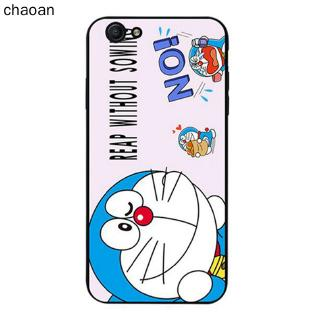 Vivo V7 X21 UD V9 Y51 Y83 Y81 Y85 Y71 Y91 Y91C Y93 Y97 Y95 Z5X Plus Jingle Cat Silicon Case