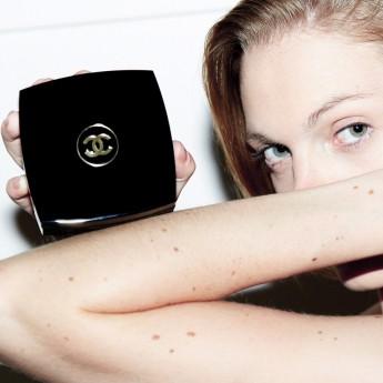 [Có Sẵn] Dưỡng thể Coco Chanel Body Cream