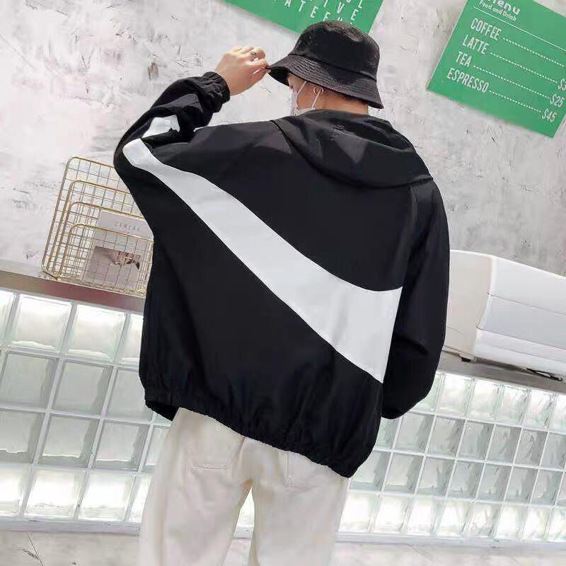 Ao khoac du, FREESHIP , áo khoác