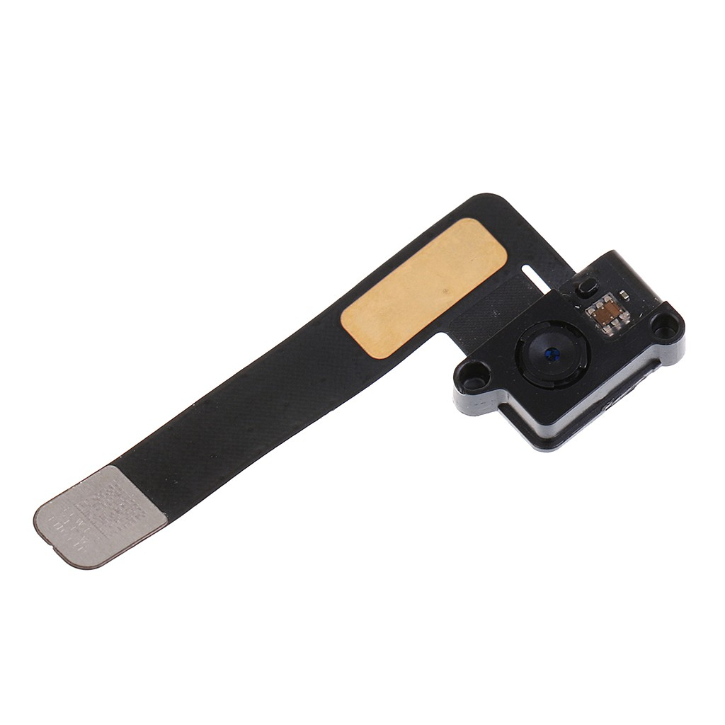 Replacement Front facing camera Lens for for iPad mini 2/3