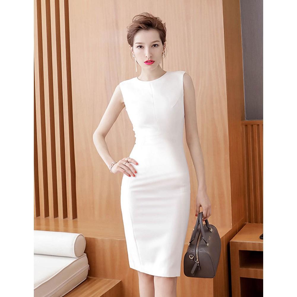 5407490585 - Đầm thiết kế cao cấp váy đầm, áo sơ mi❤️Tặng Quà VIP❤️Ưu Đãi Lớn-Hôm Nay - Đẹp, Phong cách trẻ trung,sang trọng