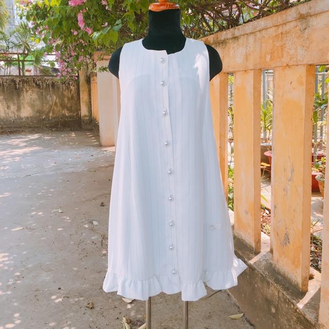 Váy Ha Vu