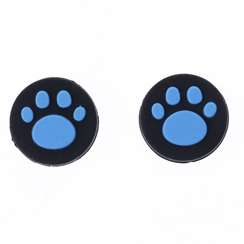 【add+】PSV1000/2000 cat claw rocker cap button cover