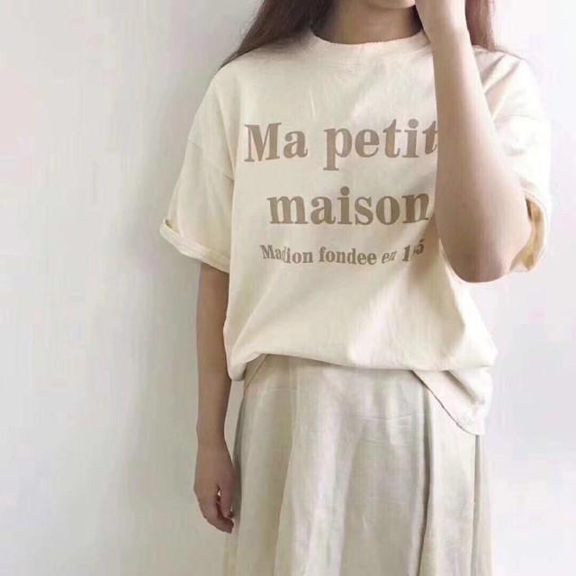 Áo phông quảng Châu chất xịn   vô cùng rẻ