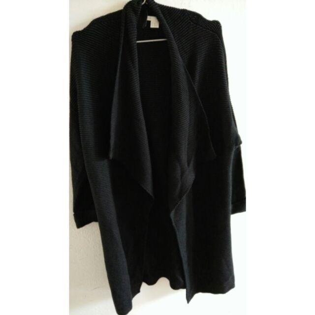 Thanh lý áo khoác len xách tay new