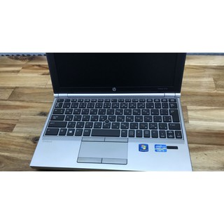Laptop HP 2170P, Core i5 3420U, Ram 4g, Pin 2h, ne