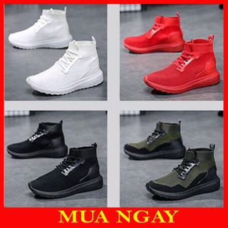 Giày Thể Thao Nam Ultra Boots