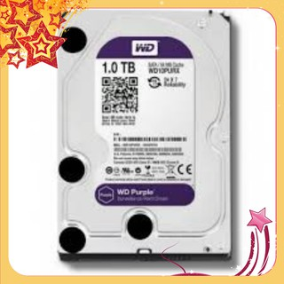 Ổ Cứng 1.0 TB
