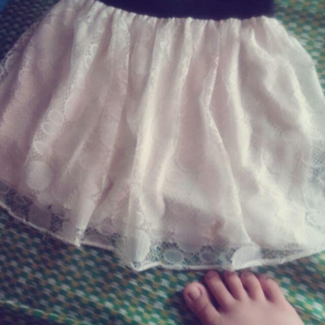 Chân váy đẹp