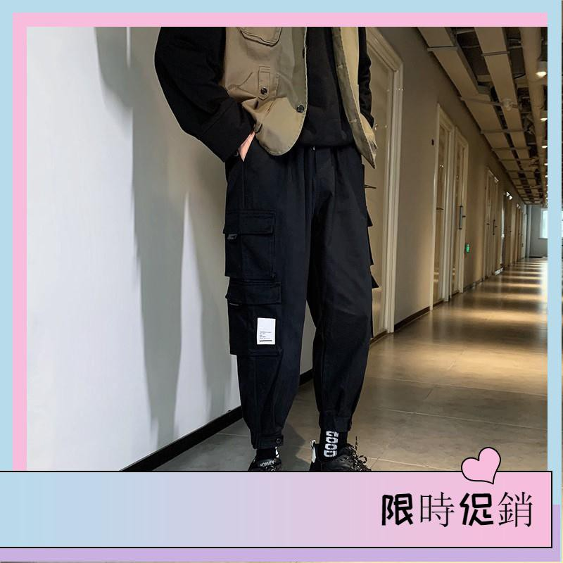 Quần Jeans Ống Đứng Phong Cách Hong Kong Cho Nam