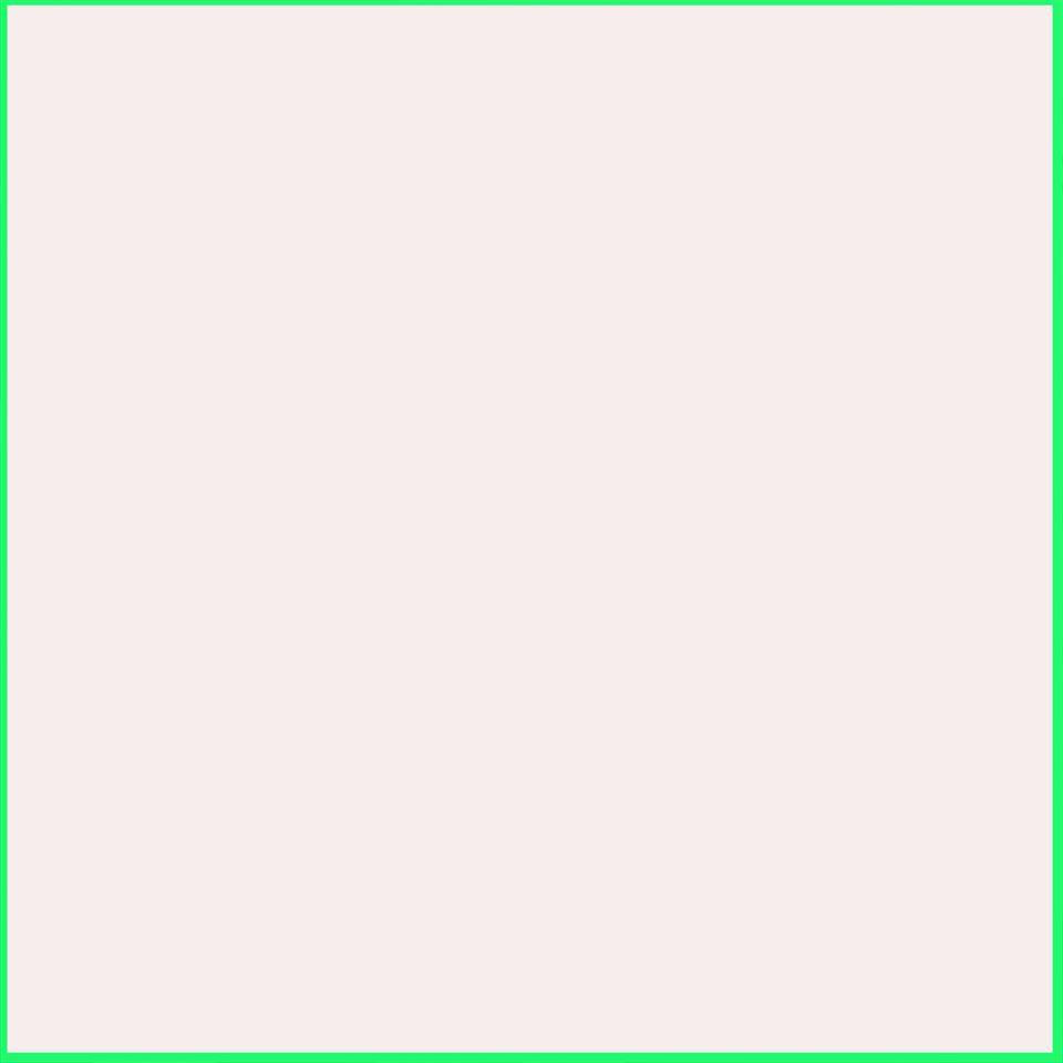 [Giá Mềm] Áo voan kèm áo 2 dây Siêu đẹp