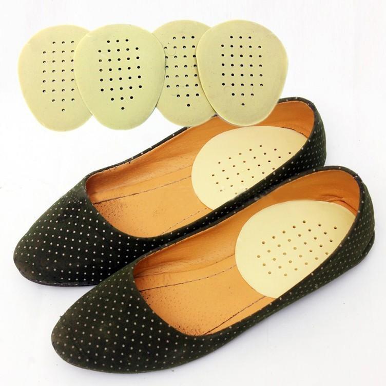 Combo 2 miếng lót giày có lỗ lưới khử mùi hôi