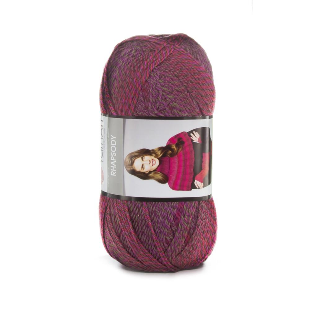 Yarn Art Everest Fine RHAPSODY-332