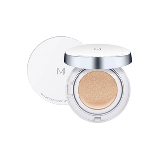(Auth 100%)PHẤN NƯỚC MISSHA M MAGIC CUSHION SPF 50+ PA+++ auth 100%kì