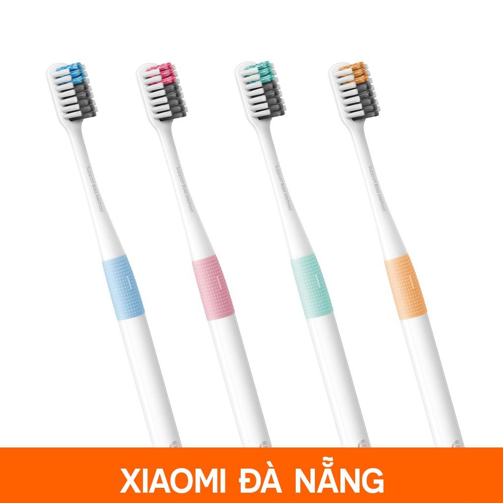 Bàn Chải Đánh Răng Xiaomi Doctor.B