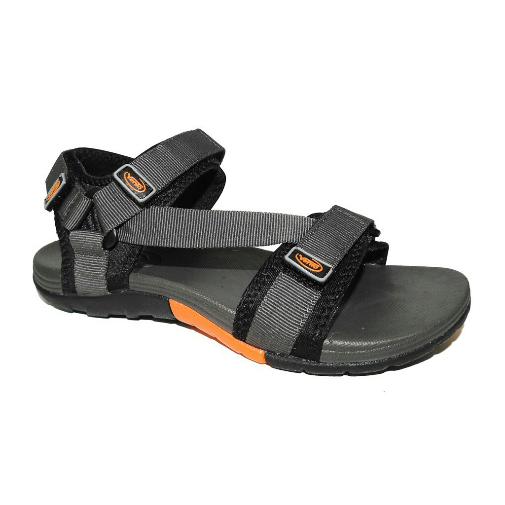 Giày Sandal Vento Nam Quai Chéo NV-4538B