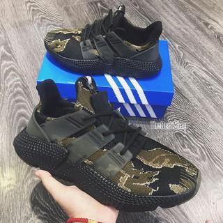 Giày adidas Prophere rằn ri mới nhất 2019.,,//