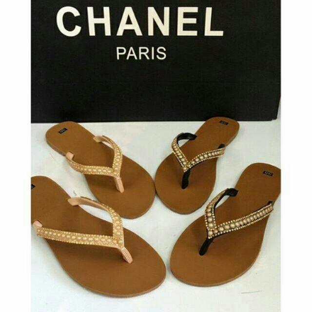 Sandal tông