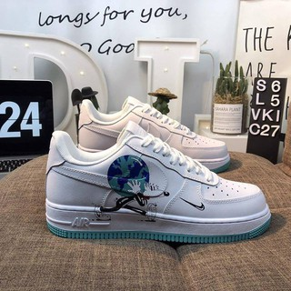 [kapeeshop]Giày thể thao cao cấp Nike Air Force R.e.p.l.i.c.