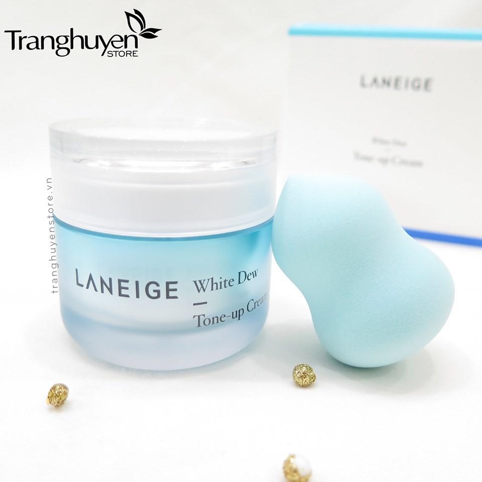 Kem Dưỡng Trắng Laneige Tone-Up Cream