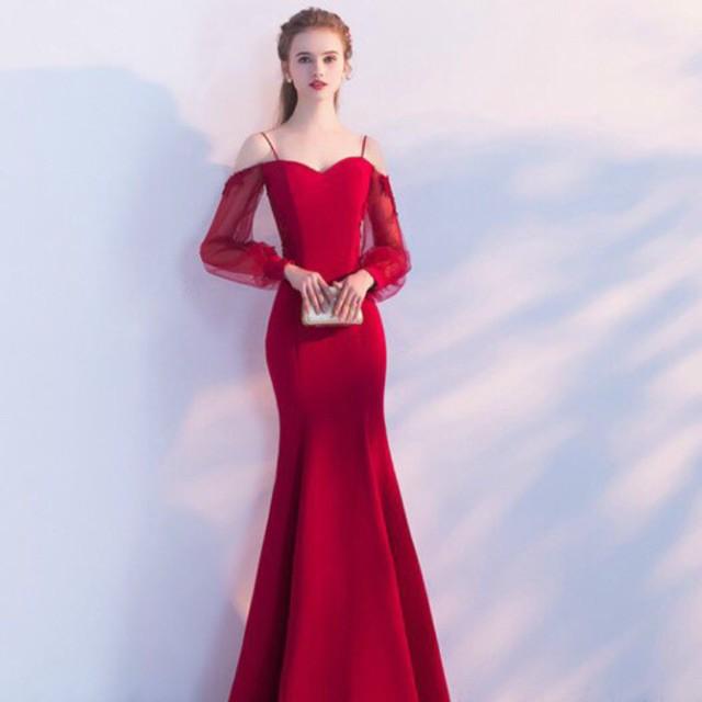 Đầm Dạ hội [MỚI]