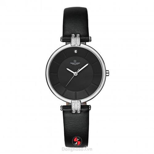Đồng hồ nữ SUNRISE SL7542.4101 chính hãng giá tốt