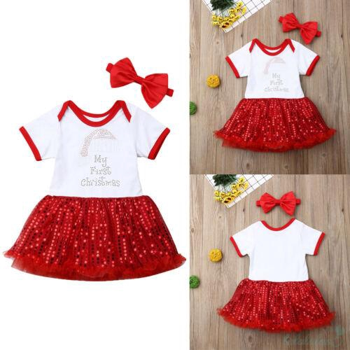 Set áo liền quần + Chân váy xòe đáng yêu cho bé gái