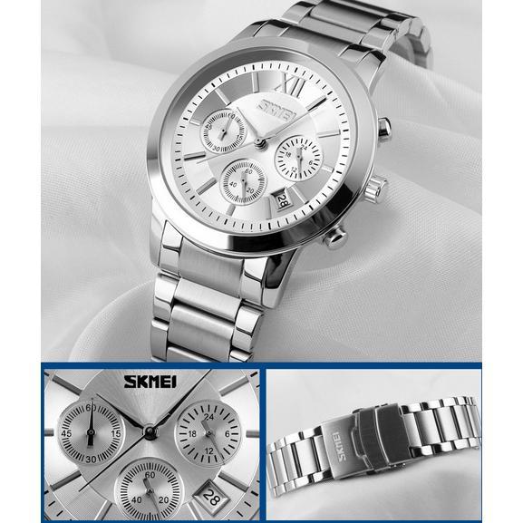 Đồng hồ nam đẹp và tinh tế