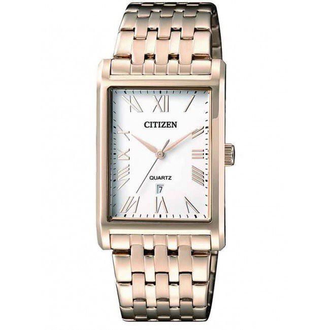 Đồng hồ nam Citizen CHÍNH HÃNG BH3003-51A