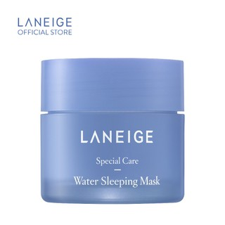 Combo Mặt nạ Laneige Mini Mask Collection thứ 1
