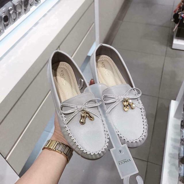 Giày Vincci