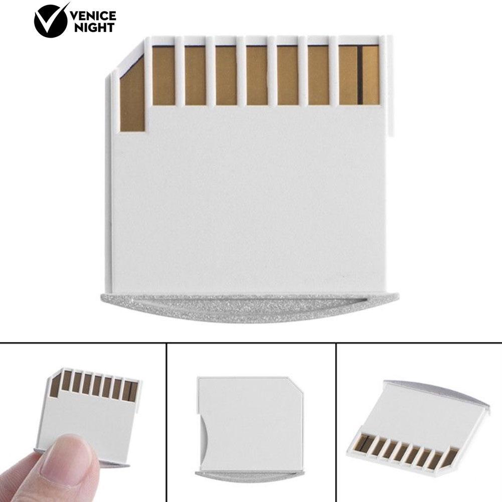 Đầu đọc thẻ nhớ SDTF cao cấp sử dụng cho Macbook Air
