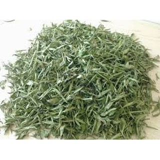 cỏ ngọt 300g
