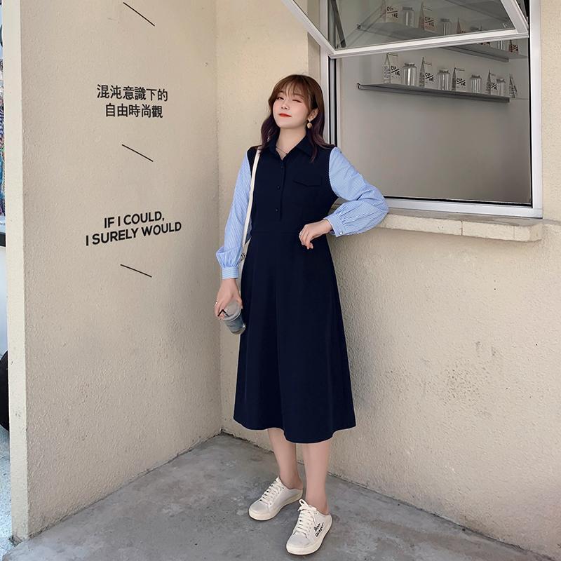 đầm nữ thời trang size lớn