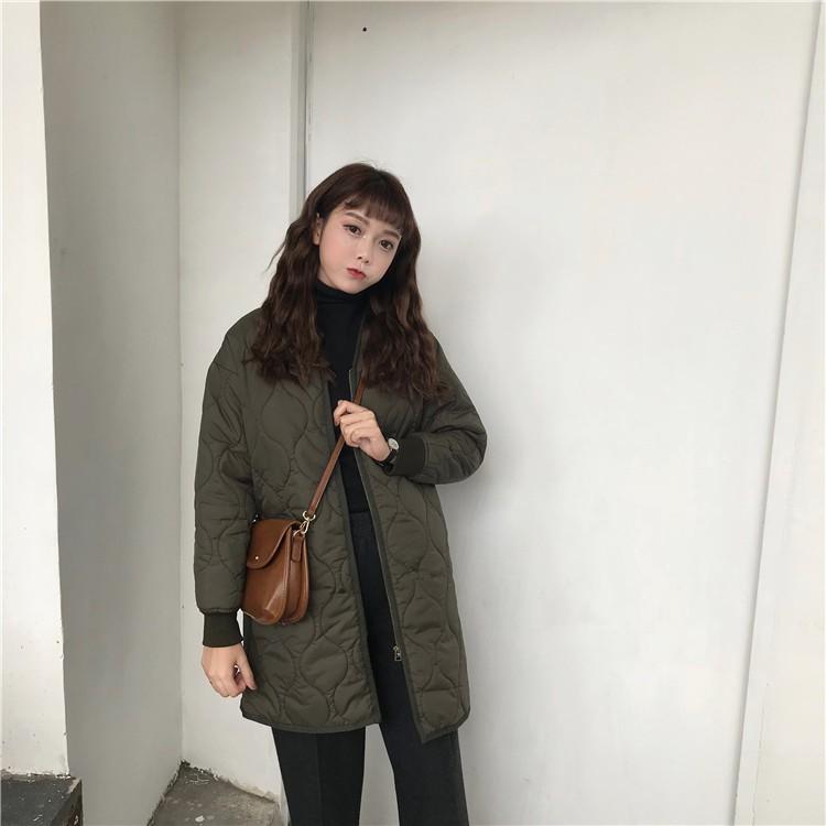 áo khoác nữ #Order Quảng Châu