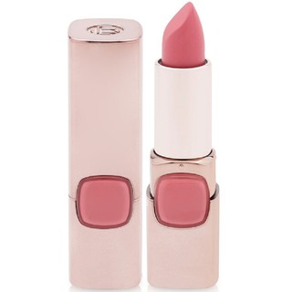 Son màu lâu phai Loreal Color Riche Moist Matte #P502 Cherry Crush