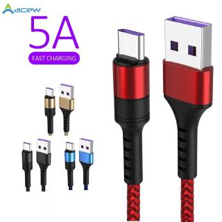 [On Sale!] Type-C Charging Cable Super Fast Charge for Huawei