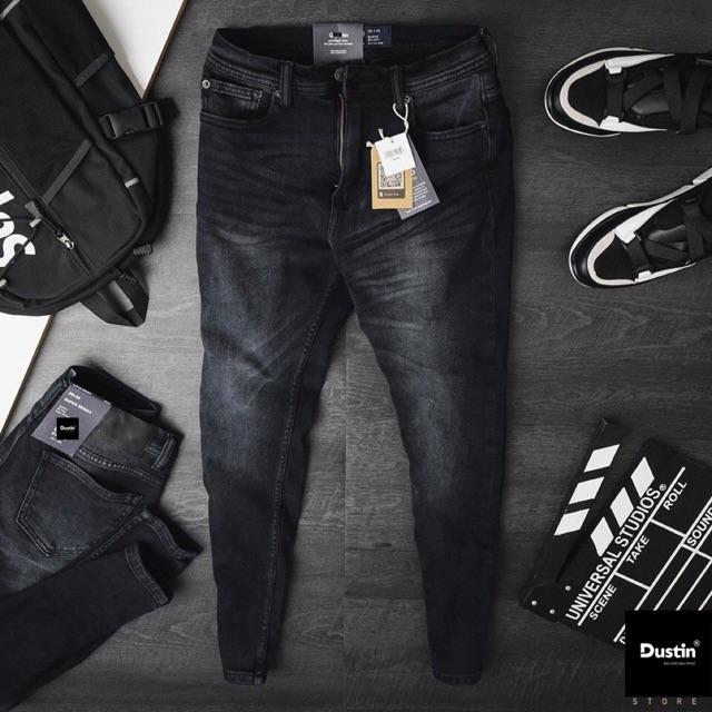 Quần Jeans Big Size GAP