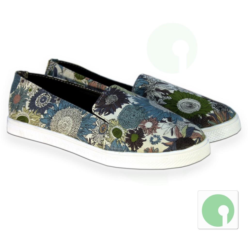[DEL] Chọn 1 in ALL : Giày thời trang nữ - NGL-294 hoặc Đệm Lót Chân Giày - NGL-DLG