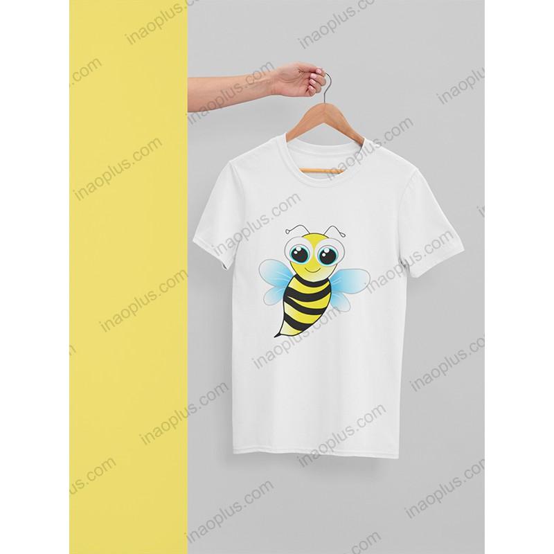 Áo cặp gia đình*Áo ong vàng*đồng phục gia đình*áo thun ong vàng (giá siêu rẻ)