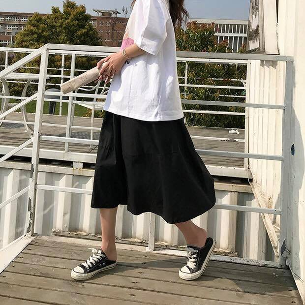 Chân váy xoè kaki đôi bạn thân❤️Tặng Quà VIP❤️Ưu Đãi Lớn-Hôm Nay - Đẹp, Phong cách trẻ trung,sang trọng