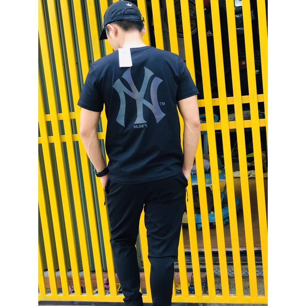 áo thun cotton 01 CHỦ TỊCH SPORT
