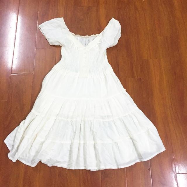 váy liền size s/m