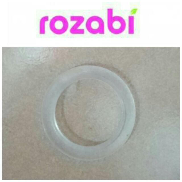 Vách ngăn Rozabi phụ kiện thay thế dùng cho máy hút sữa điện