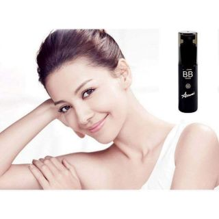 Kem nền Collagen Snail BB Cream