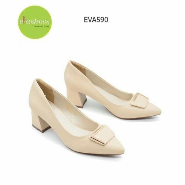 Eva590