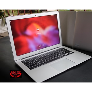 Macbook Air 2015 MJVE2 15/4GB/128Gb/13