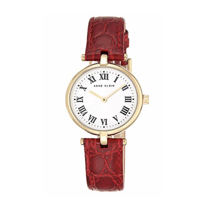 Đồng hồ thời trang Nữ Anne Klein AK/2354SVRD