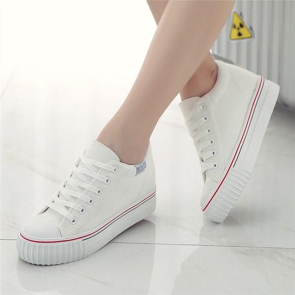 Giày nữ - XS0345